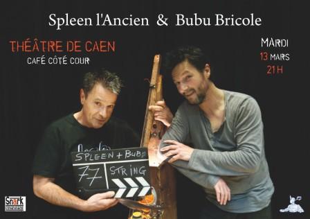 20120313-CAEN-theatre